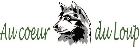 Au Coeur du Loup